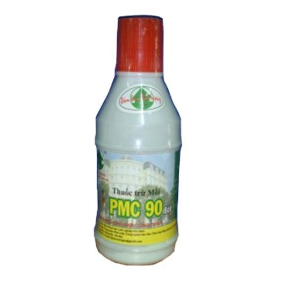 Thuốc diệt mối PMC 90 loại 40 gram